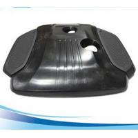 Wholesale OEM Custom Auto Parts Mould , Plastic Injection Mould Mirror Polishing Surface from china suppliers