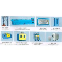 Wholesale intermediate wire drawing machine production line from china suppliers