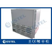 Wholesale Custom 350A Power Supply Rectifier System For Mobile Communication from china suppliers