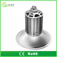 Wholesale Cree Commercial Led High Bay Lighting AC 90 - 305 V , LED Warehouse Light from china suppliers