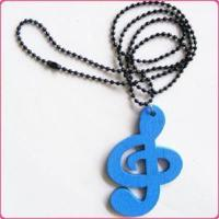 Wholesale Wooden Jewelry from china suppliers