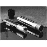 Wholesale HWT PWT Casing Advancer from china suppliers