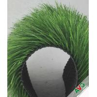Wholesale Diamond Series The Most Durable &Best Cost Effective Soccer Turf With 50mm Pile Height from china suppliers