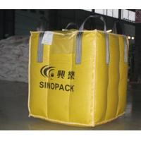 Wholesale 450kg Big Bag FIBC from china suppliers