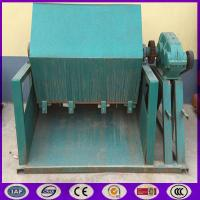 Wholesale China easy operate Large capacity Polish Machine for nail making production Line from china suppliers
