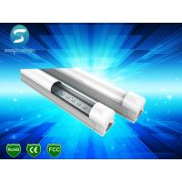 Wholesale Durable 18W T8 LED Tube Light , Energy Saving T8 LED Tube 1.2M from china suppliers