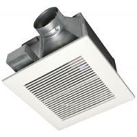 Wholesale NEW! 4inch 6inch glass mounted exhaust fan(APC10-2) from china suppliers