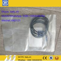 Wholesale ZF reataining ring,  0730 513 611, ZF transmission parts for  zf  transmission 4wg180/4wg200 from china suppliers