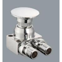 Wholesale Flush Valve (YY-CX236) from china suppliers