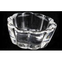 Quality PMMA material plastic rapid prototype  for transparent bowl prototype for sale