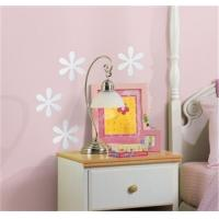 Wholesale Mirror sticker for Christmas from china suppliers