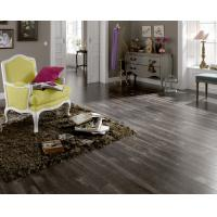Wholesale Laminated Flooring from china suppliers