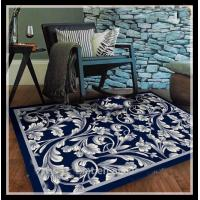 Quality Custom Carving Living Room Dining Room Mats Carpets Runner Rug for sale