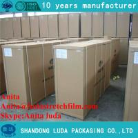 Quality Luda Furniture packaging paper Corner Thick high-strength paper Corner for sale
