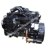 Wholesale DCEC Cummins engine assembly L290-30 from china suppliers