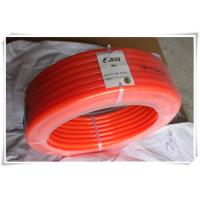 Wholesale Polyurethane Ceramic Power Transmission Belts With High Stretch from china suppliers