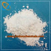 Wholesale anhydrous sodium 99.2% from china suppliers