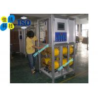 Large Manual Or Automatic Integration Practical Sodium Hypochlorite Generator