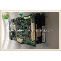 Wholesale Plastic SANKYO ICT3K5-3R6940 ATM Card Reader / Motor Card Reader from china suppliers