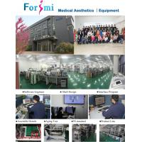 Beijing Forimi S & T Co, Ltd
