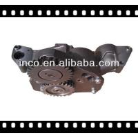 Wholesale Cummins parts oil pump 4955955 cummins ISX15 from china suppliers