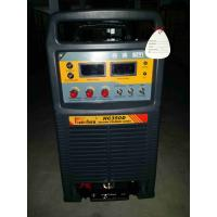 Wholesale small compact inverter welding machine thermostatic ironclad with digital panel from china suppliers