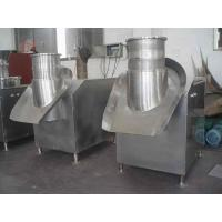 Wholesale Pharmaceutical Wet Granulation Equipment High Speed Rotary With Scraper from china suppliers