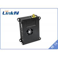 Wholesale UAV/drone Transmission Wireless Video Transmitter Qpsk Modulation Type from china suppliers
