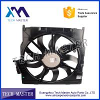 Wholesale Auto Engine Radiator Cooling Fan for BMW E71 DV 12 Motor Cooling fans 17428618242 / 17437616104 from china suppliers