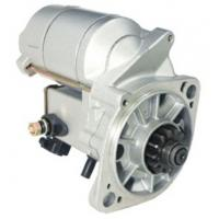 Wholesale Clockwise Rotation Denso Starter Motor 228000-3730 228000-3731 228000-3732 from china suppliers