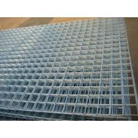 Wholesale 302/304/316L  Filter Stainless Steel Wire Cloth manufacturer in China from china suppliers