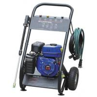 Wholesale cold water high pressure cleaner ----gasoline type----CA-GW07-1 from china suppliers