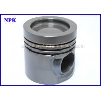Wholesale 40030600 Piston Kit Fit For Mercedes Benz OM902LA Diesel Engine Parts from china suppliers