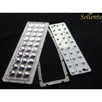 Wholesale High Bay Replaceable LED Module Street Light For Warehouse 90 Degree from china suppliers
