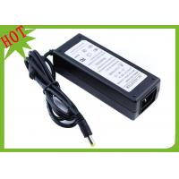Wholesale Light Lamp Switch Mode Power Adapter 12V 7A 84W With LVD from china suppliers