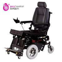 Wholesale Handicapped Standing Power Wheelchair from china suppliers