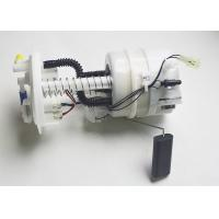 Quality Professional Fuel Pump Assembly E8536M 17040 - CA000 For 2003 - 2007 Nissan Murano for sale