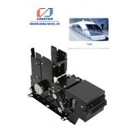 Wholesale Contactless Smart Card Dispenser from china suppliers
