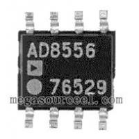 Wholesale AD8556ARZ - Analog Devices - Digitally Programmable Sensor Signal Amplifier with EMI Filters from china suppliers