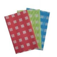 Wholesale Spunlace Nonwoven Wipe from china suppliers