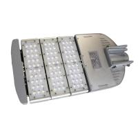 Wholesale 9900lm LED Outside Street Lights IP65 Waterproof Garden Lighting Lamp from china suppliers