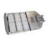 Buy cheap 9900lm LED Outside Street Lights IP65 Waterproof Garden Lighting Lamp from wholesalers