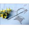 Buy cheap New dessert holder/ cup holder/ bottle holder from wholesalers