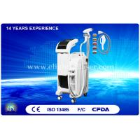 Wholesale Home IPL RF Beauty Equipment Upgradeable And Unique Designed from china suppliers