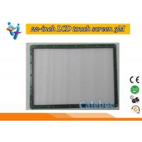 Wholesale 22 Inch Screen Touch Panel Kit Gaming Machine Parts 3M Life Of Game Boards  3M compatble touch screen for Pot O Gold/ WM from china suppliers