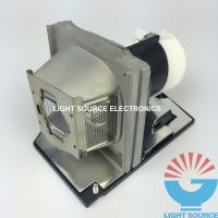 Projector lamp module 310 7578 for dell 2400mp of item for Lamp light dell 2400mp