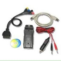 Wholesale KWP2000 ECU Flasher Chip Tuning Tools with Led Indications for Power / RX / TX from china suppliers