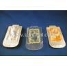 Buy cheap Membrane air freshener from wholesalers