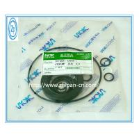 Wholesale excavator hydraulic main pump HITACHI 200-1 seal kit HITACHI pump kit from china suppliers