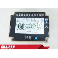Wholesale Generator Controller 4914091 SPEED CONTROL Can Accelerate in 5´  10´  15 Respectively from china suppliers
